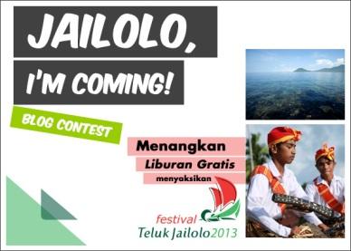 Liburan_gratis_Jailolo