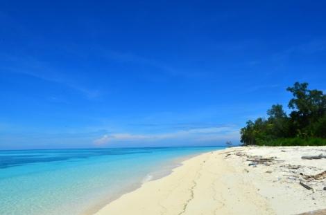 Pulau Lanjukang