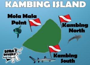 103__300x_kamping-island