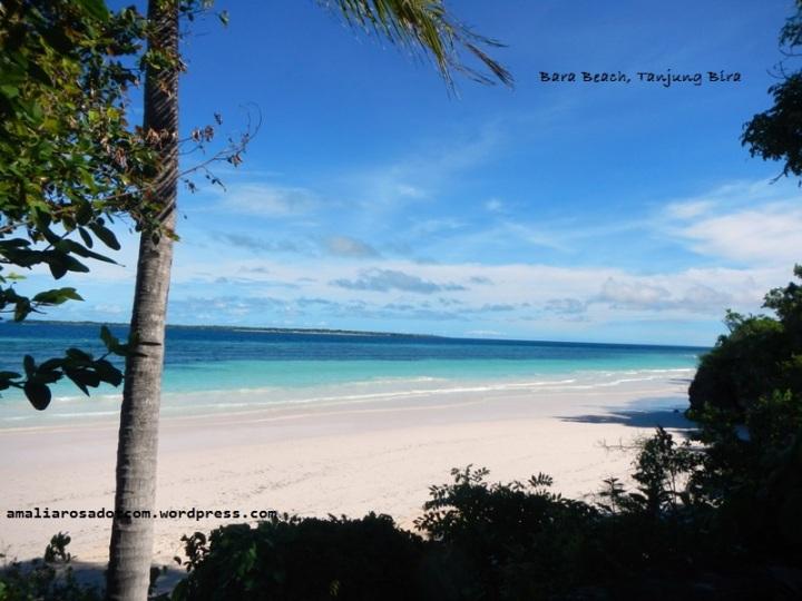 Pantai Bara - Tanjung Bira