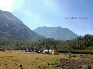 Lembah Ramma, Gowa