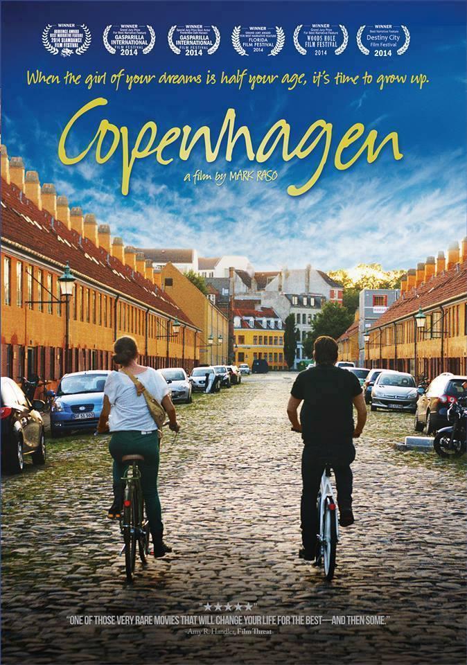 copenhagen movie1