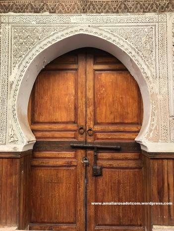 Hal yang Perlu diketahui Sebelum ke Maroko
